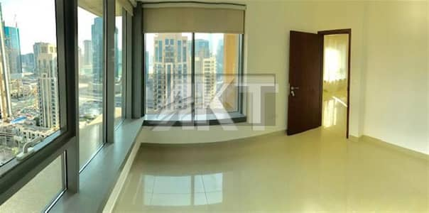 65 K / Chiller Free / Nice 1 Br / Downtown View / 29 Boulevard / Downtown