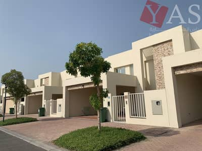 3 Bedroom Villa for Rent in Mina Al Arab, Ras Al Khaimah - Fabulous Villa | Great Deal | Private Beach