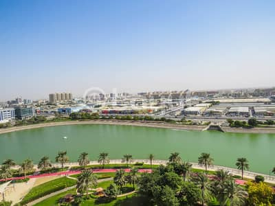1 Bedroom Apartment for Rent in Al Nahda, Dubai - Spacious Brand New Apartment | Parking  | Gym | Swimming Pool
