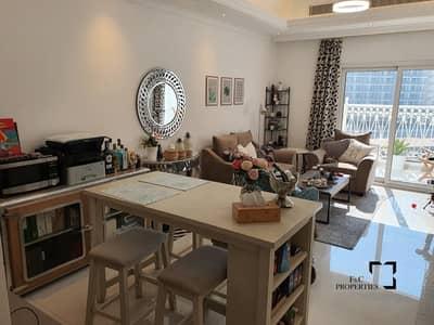 2 Bedroom Flat for Sale in Arjan, Dubai - Luxury