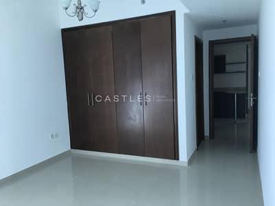 فلیٹ 1 غرفة نوم للبيع في الخليج التجاري، دبي - Furnished 3 Bed