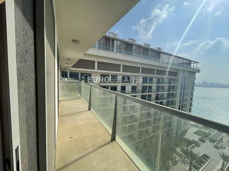 Gulf Suite Apt. |Overlooking White Sandy Beach