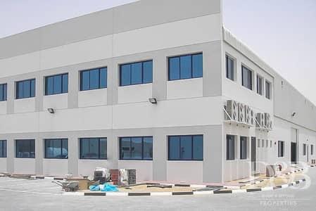 مستودع  للبيع في مجمع دبي للاستثمار، دبي - Best Deal | Warehouse for Sale in DIP 2