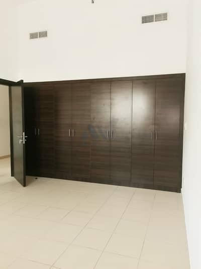 فلیٹ 1 غرفة نوم للايجار في القوز، دبي - شقة في القوز 4 القوز 1 غرف 38000 درهم - 4976337