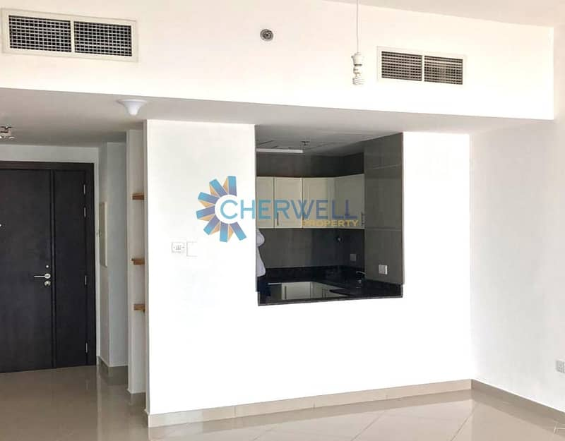2 Canal View | Largest Layout | Rent Not Refundable |