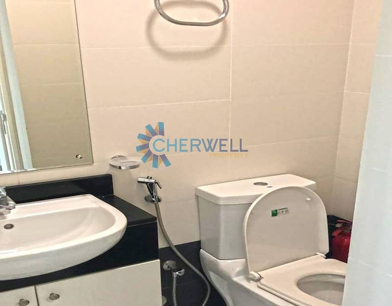 10 Canal View | Largest Layout | Rent Not Refundable |