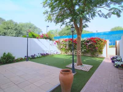 3 Bedroom Villa for Sale in Arabian Ranches, Dubai - Location Location! | Pool and Park | 2M