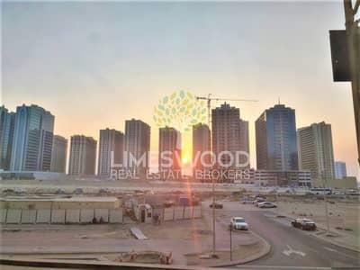 فلیٹ 2 غرفة نوم للبيع في مدينة دبي الرياضية، دبي - Fabulous Property | High Quality | 2 Bed Apartment