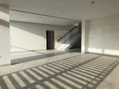 فیلا 5 غرف نوم للبيع في مدينة محمد بن راشد، دبي - New 5 Bedroom Contemporary Villa for Sale
