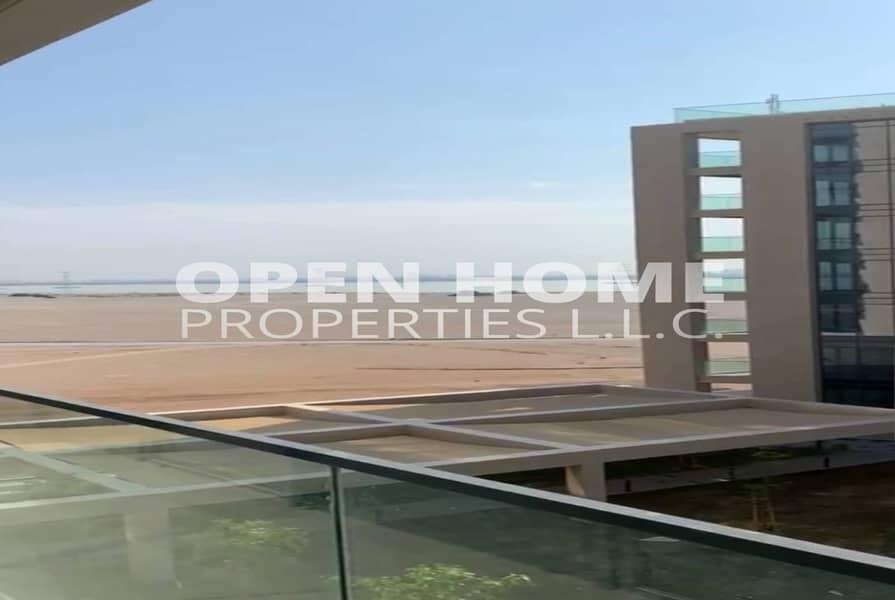 Good Deal! Brand New 1BR Apt w/ Huge Balcony @ Soho Square Residences