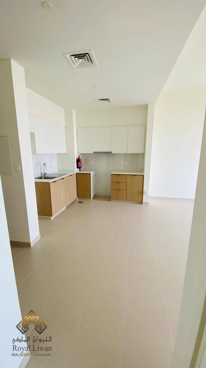 2 Brand New Apartment In Golf Views