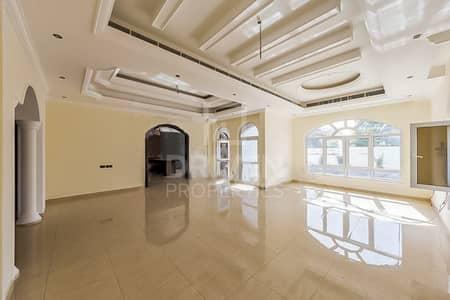 5 Bedroom Villa for Sale in The Villa, Dubai - Brand New | Single Row | Modern Designed