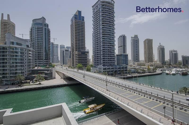 13 Marina View | Brand New | Vacant | Low Floor
