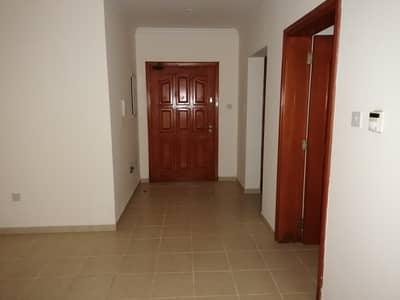شقة 1 غرفة نوم للايجار في ديرة، دبي - 1BHK Apartment Near in Baniyas Metro Station with No Commission