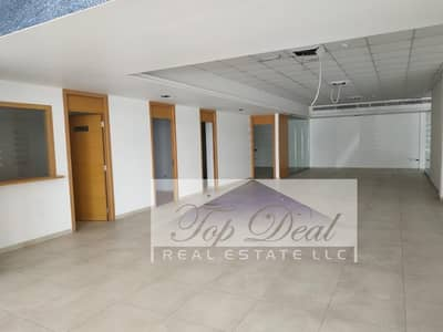 Showroom for Rent in Mussafah, Abu Dhabi - SHOWROOM