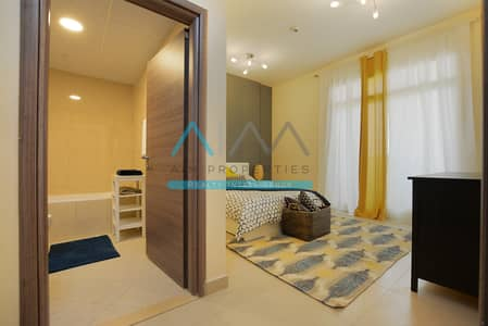 1 Bedroom Flat for Sale in Dubai Residence Complex, Dubai - 10k to Book | Remaining in 3 years | Brand New 1Bhk in DRC - Best for Investment
