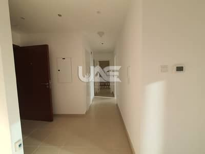 2 Bedroom Flat for Rent in Town Square, Dubai - Brand New 2 BR Apt|Spacious|Pool View