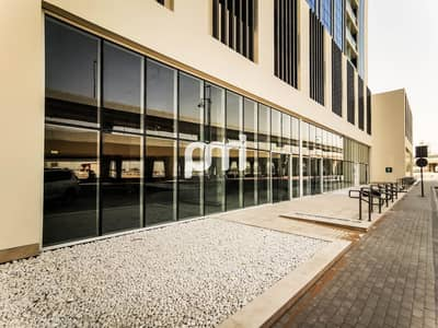 Shop for Rent in Al Furjan, Dubai - 3 Months Free | Chiller Free | Maintenance Free