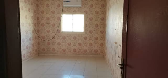مبنی تجاري  للايجار في الروضة، عجمان - تجاري غرفة نوم واحدة متاحة للمكتب في 16000 سنويًا في الروضة 2 عجمان
