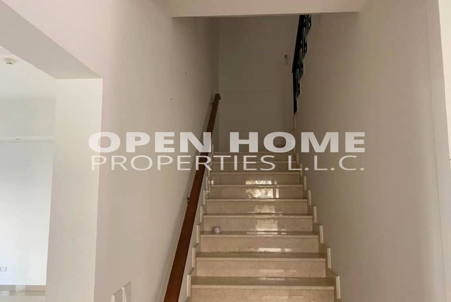2 Spacious and Luxurios 3BR +1  Maids Room @ Bloom fields