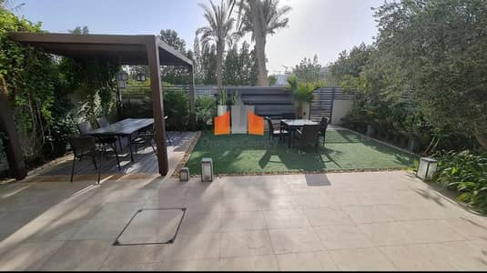 3 Bedroom Villa for Sale in Muwaileh, Sharjah - The only ready community in Sharjah   Do not miss the chance to grab this wonderful opportunity.