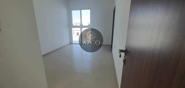 3 Bedroom Townhouse for Rent in Mudon, Dubai - 3BR | Maid | Back to Back | Brand New