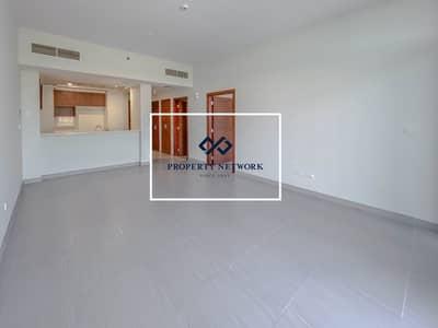 4A TYPE , Genuine listing , High floor