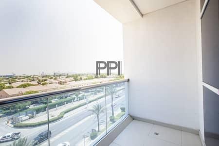 1 Bedroom Apartment for Rent in Dubai Investment Park (DIP), Dubai - Large