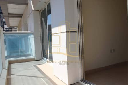 1 Bedroom Flat for Rent in Dubai Silicon Oasis, Dubai - Spacious 1 BHK | Balcony | Limited Units Only