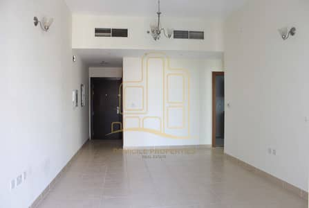 2 Bedroom Apartment for Rent in Dubai Silicon Oasis, Dubai - Huge 2 BHK | Balcony | Ready to Move-in