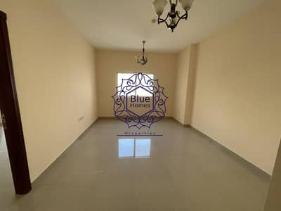 2 month free 1bhk balcony with parking free