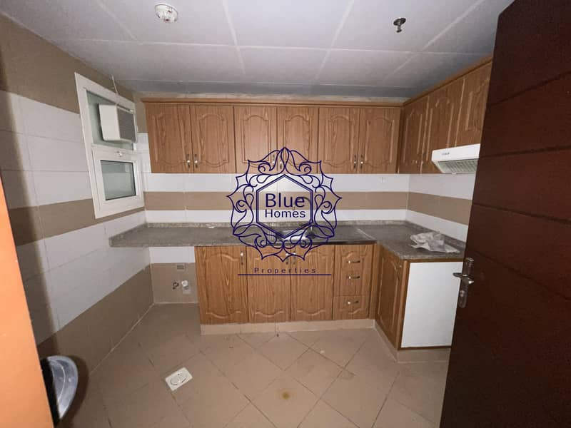 2 2 month free 1bhk balcony with parking free