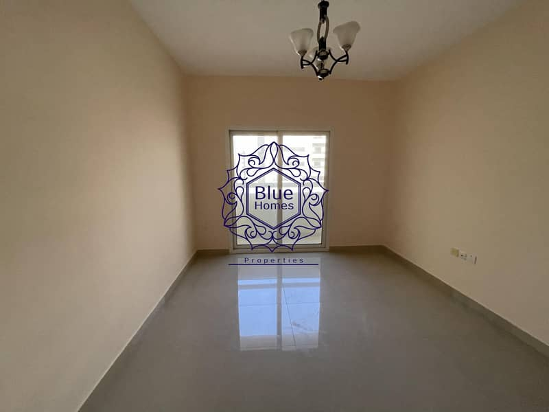 13 2 month free 1bhk balcony with parking free