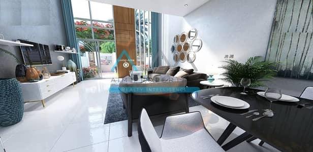 فیلا 5 غرف نوم للبيع في دبي لاند، دبي - 5BR Villa at Price of 3BR Villa Near Global Village at -