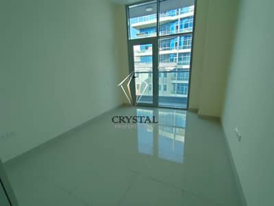 شقة 3 غرف نوم للبيع في دبي مارينا، دبي - Stunning Partial Marina View | 3BR Apt | Higher Floor | Dubai Marina