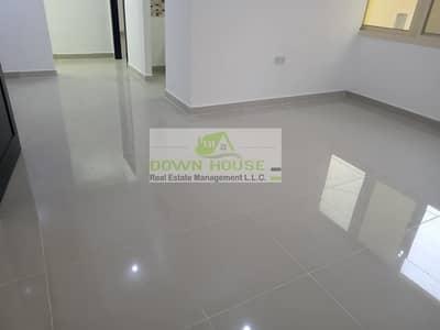 شقة 1 غرفة نوم للايجار في مدينة محمد بن زايد، أبوظبي - BM Brand New 1-Bedroom Hall for Rent