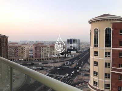3 Bedroom Flat for Sale in International City, Dubai - Spacious 3 BR+Maid|Balcony |Global Green Views