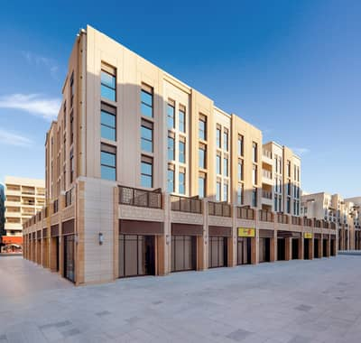 Hotel Apartment for Rent in Deira, Dubai - Hotel Rooms For Monthly Rent - Super 8 by Wyndham Dubai Deira