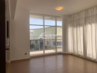 Exceptional Property! 2BR+Maids Room I Facilities!