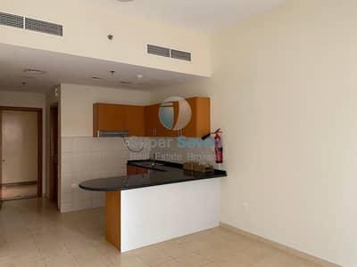 استوديو  للايجار في واحة دبي للسيليكون، دبي - Studio for rent The Dunes  Silicon Oasis Call (Rana)