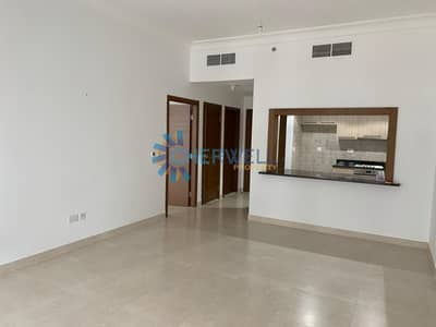 1 Bedroom Flat for Rent in Yas Island, Abu Dhabi - Spacious And Luxurious 1 BR Apartment | Vacant