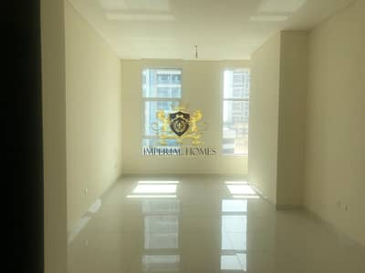 Studio for Rent in Business Bay, Dubai - Park Central | Studio @ AED 30K