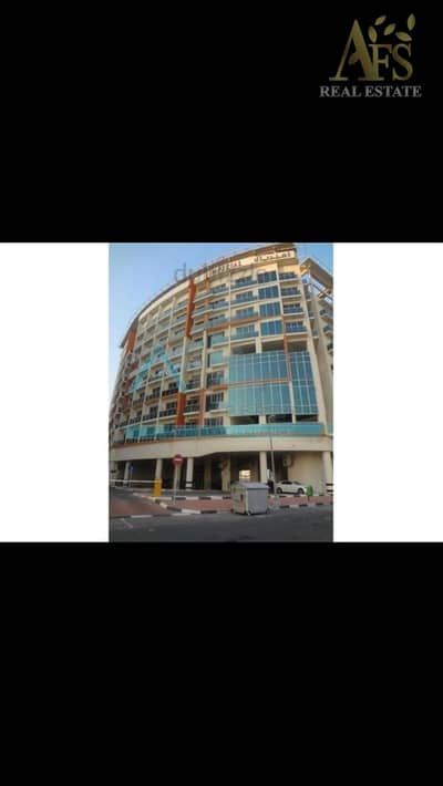 Studio for Rent in Dubai Silicon Oasis, Dubai - Studio For Rent  Imperial   Dubai Silicon Oasis