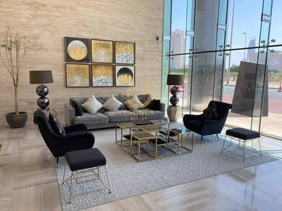 1 Week Special Prices   Fully Furnished   Ready to Move In   Near to Nakheel Mall