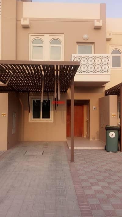 فیلا 2 غرفة نوم للايجار في جبل علي، دبي - 2 BED ROOM VILLA IN JEBAL ALI - ALBADRA -