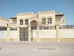 12 Cheques   5 Bedroom   Private Pool   1 Month Free
