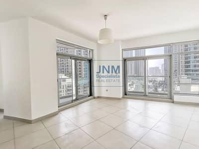 Best deal! Vacant 2 Bedrooms |Lower Floor | Lofts