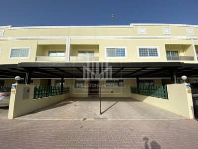 5 Bedroom Villa for Rent in Jumeirah, Dubai - Fully renovated   5 bedroom   AED 120000   Compound Villa