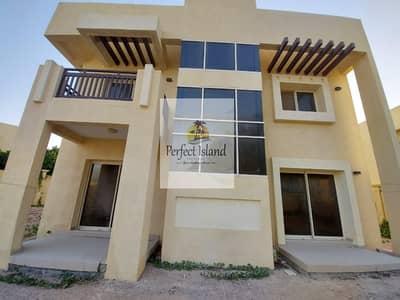 فیلا 4 غرف نوم للبيع في بني ياس، أبوظبي - Brand new Corner Villa| Huge Yard | Prime Location