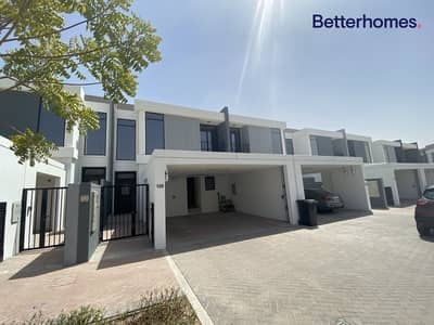 3 Bedroom Villa for Sale in Motor City, Dubai - Brand new | Great finishing | Ready to move in now
